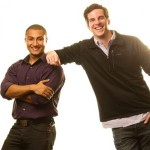 crowdtilt-cofounders