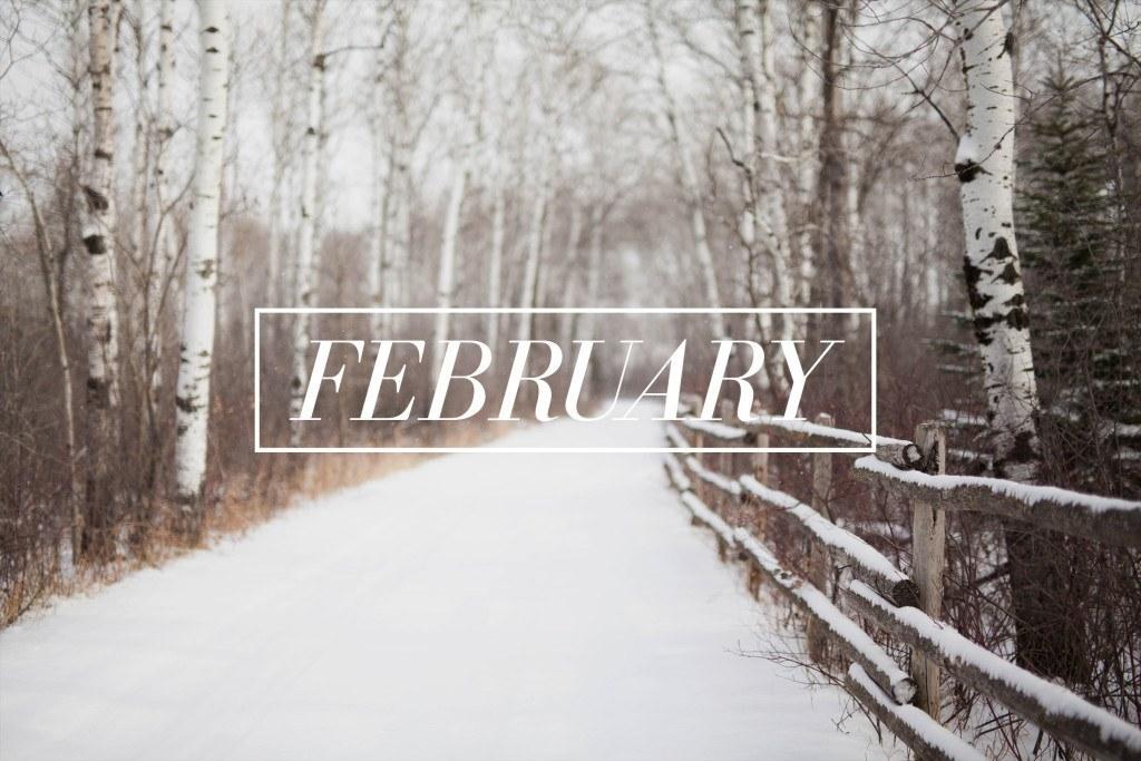 CM quotes February
