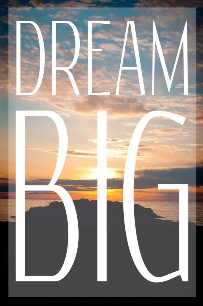 dream-big-sunset