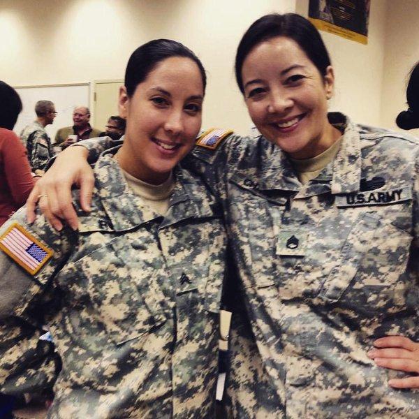 americanwomensveterans-org