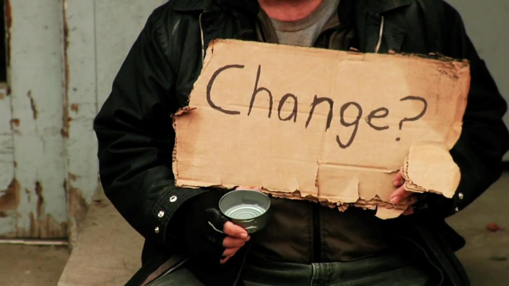 cm quote change,