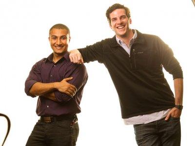 crowdtilt-cofounders