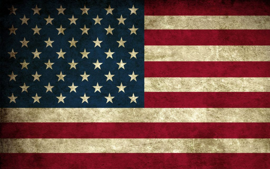 pres-bday-flag