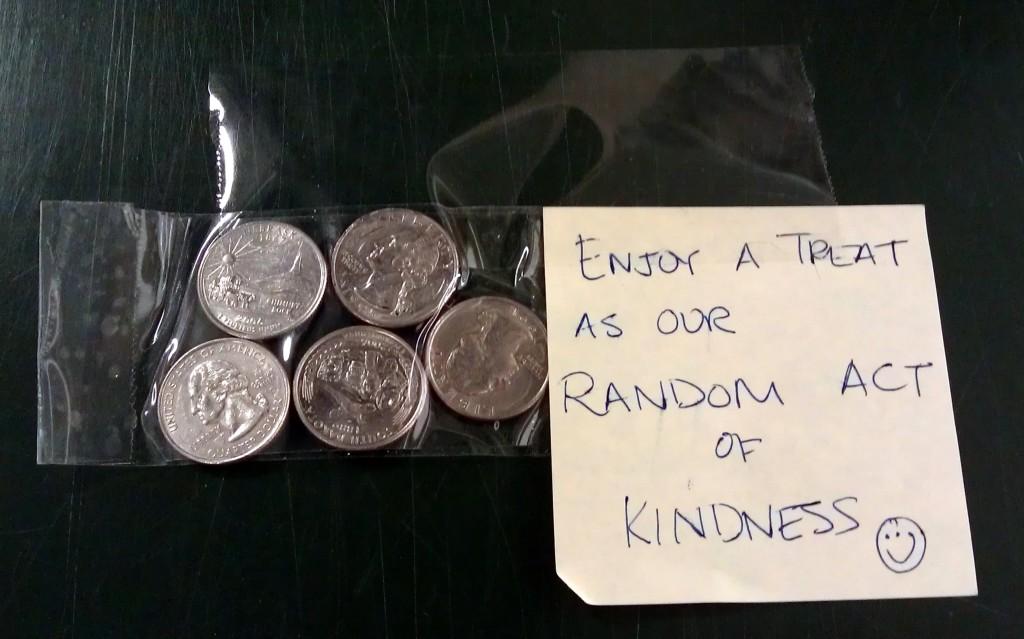 random-act-of-kindness-vending