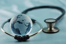 World health day 2013